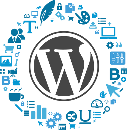 WordPress PNG Free Download